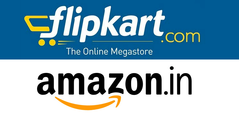 Government tightens norms for e-commerce players