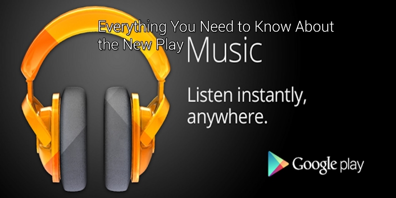 Google Play Music Store Now In India