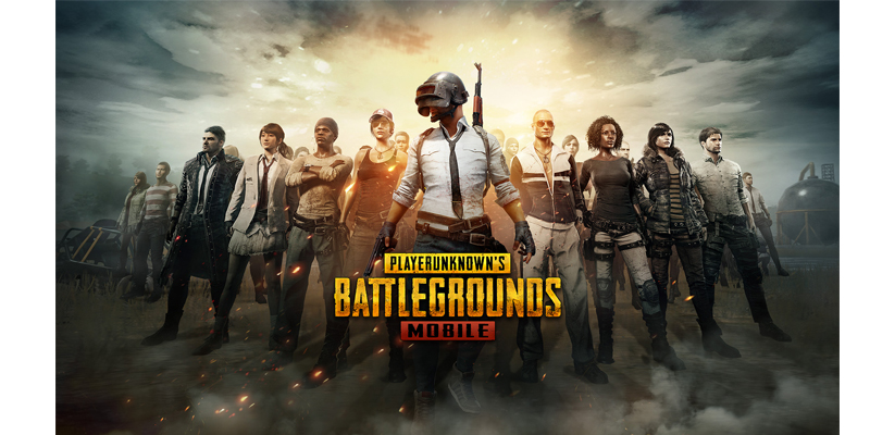 PUBG PC Update 22 Gets A Ranking System
