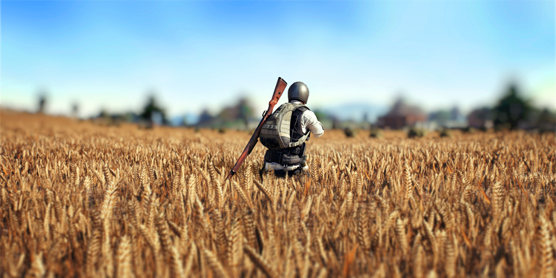Top Smartphones for the best PUBG gaming experience