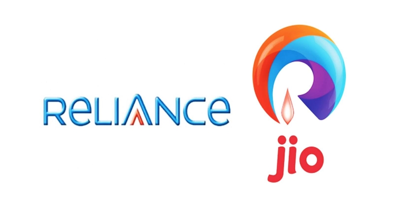 Reliance May Soon Deliver Jio SIM Card At Your Home.