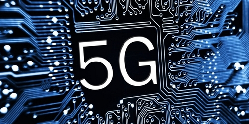 India Backs Research For 5G Technology