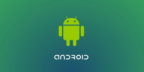 Android's Global Market Share Jumps To 88%.