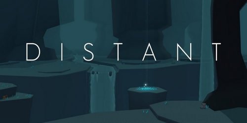 Maker Of Alto's Adventurer Unveils Its Next Game DISTANT.