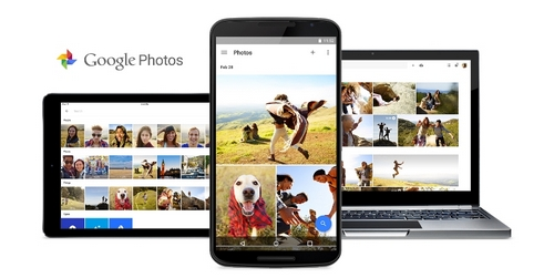 Google Photos New Update Is Worth Trying Out.