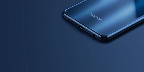 Huawei Honor 8 To Be Launched In India On October 12.