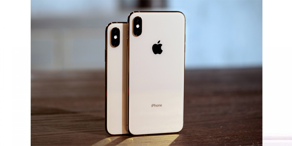 Apple iPhone XS review: Easy pick for premium users
