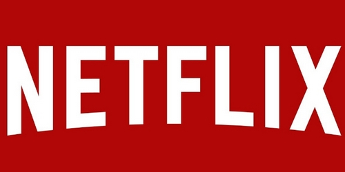 How To Download Netflix Movies And Shows To Watch Offline Later.