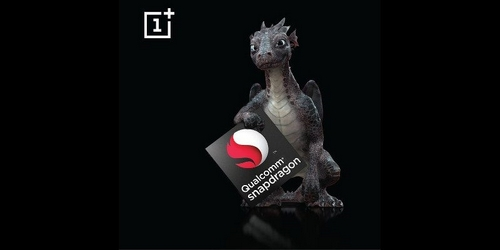 OnePlus May Announce OnePlus 3T On November 15.