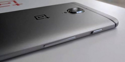 OnePlus Announces Android 7.0 Nougat Update For OnePlus 3 And OnePlus 3T.