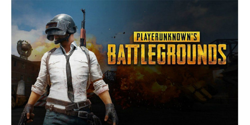 PUBG Updated Mobile Version To Add New Vehicles, Map And Weapons