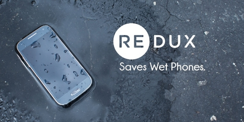 How To Dry Your Wet Phone Or Smartwatch?