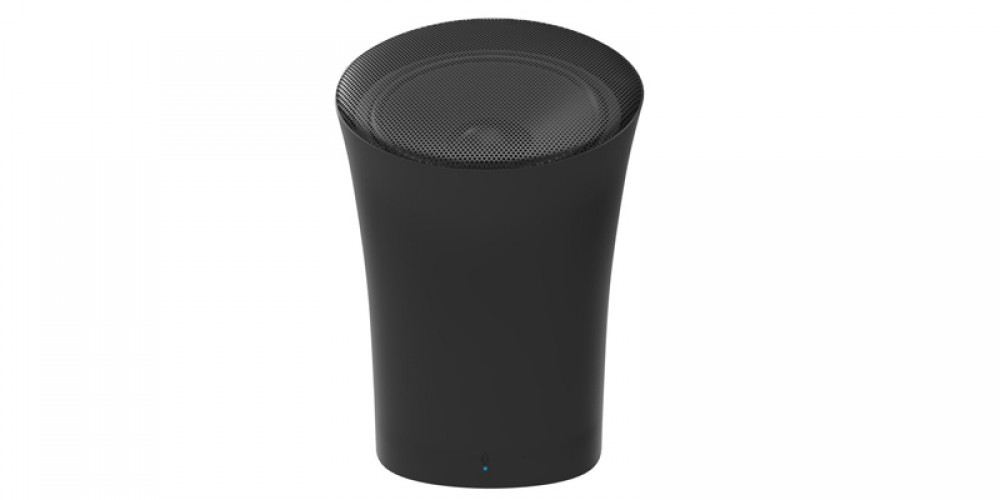 Deal Alert : Portronics Sound Pot Available Just At 999/-