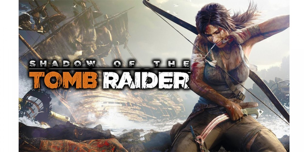 Shadow Of The Tomb Raider Gets Nearly Perfect Reviews and Ratings!
