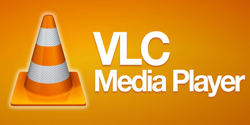 VLC Media Player Supports 360-Degree Videos.