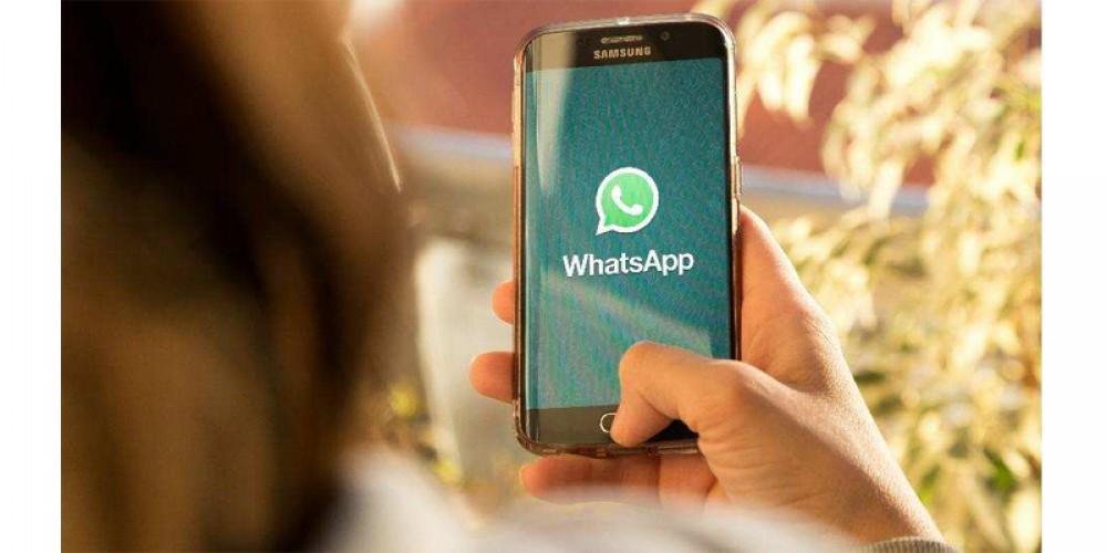 Top New Features Coming Soon On WhatsApp