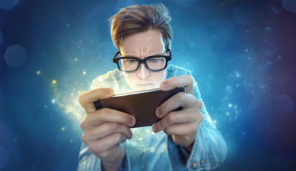Best Games for the android game lovers!