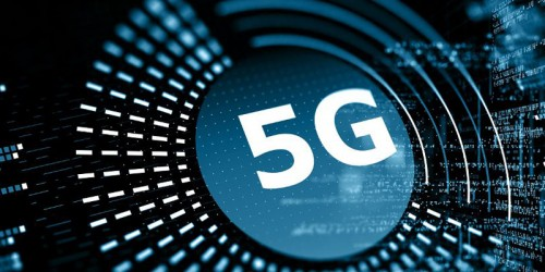Everything that you need to know about 5G