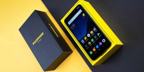 One of the best phones to buy under 25000/-