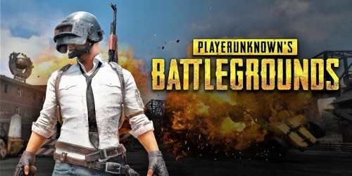 PUBG PS4 Release Date Leaked on Amazon