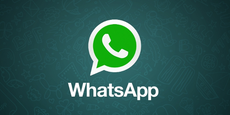 Whatsapp Soon To Discontinue Its Service For Older Smartphones.