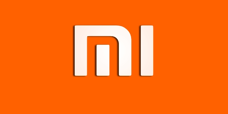 Look Out For The Great Xiaomi Diwali Sale.