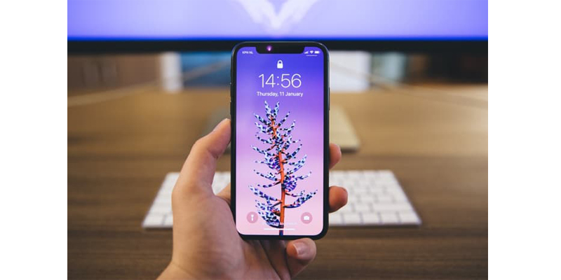 New iOS 12.1 Beta 2 Fixes The iPhone XS and iPhone XS Max Charging Issues