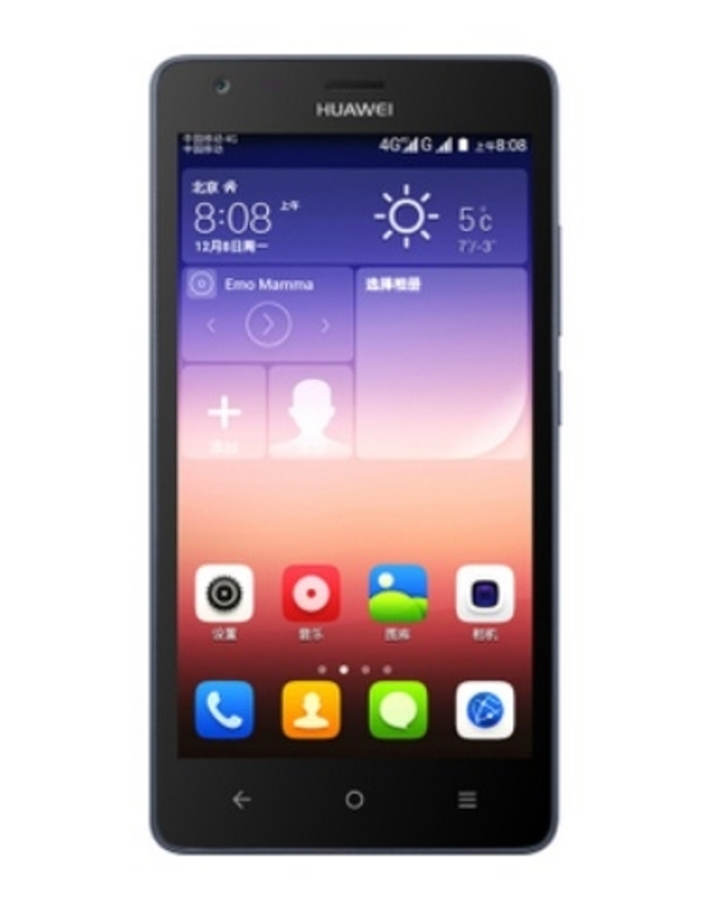 Huawei Ascend G628