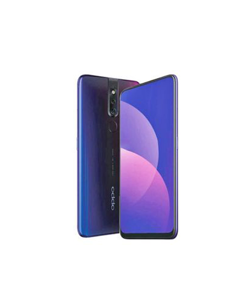 OPPO F11 Pro 128GB - Price in India, Full Specifications ...