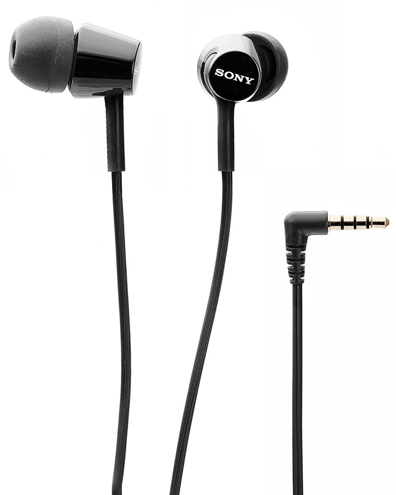 Earbuds with microphone google pixel - tangle free earbuds with microphone