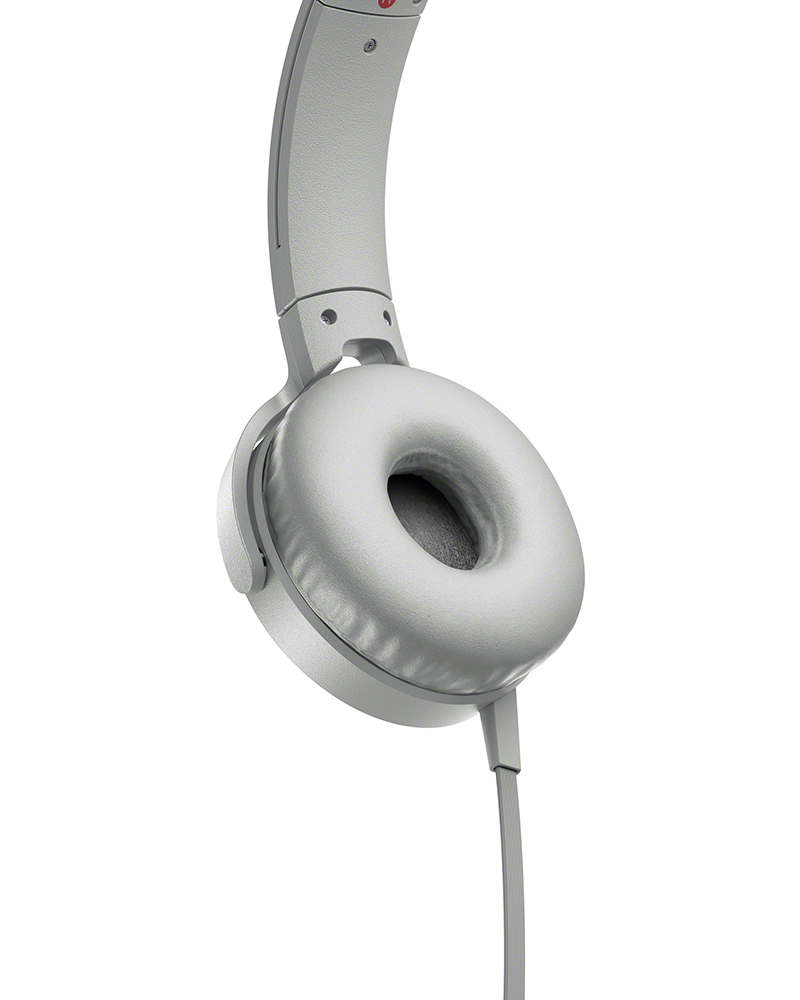 Earbuds sony mic - earbuds with mic white