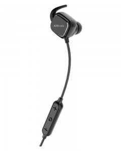 Portronics Harmonics 202 | Bluetooth Headphones |