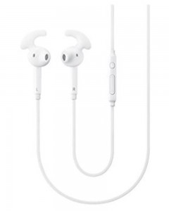 Samsung EG920 | In-Earphones | white