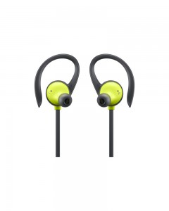 Samsung Level Active | Headphones| Green