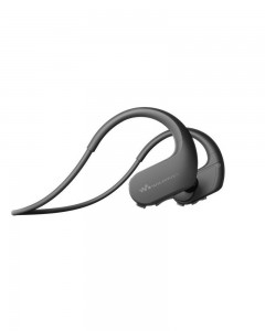 Sony NW-WS413 | Waterproof Walkman | 4GB | Black |