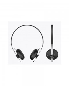 Sony SBH60 | Stereo Bluetooth Headset | Black