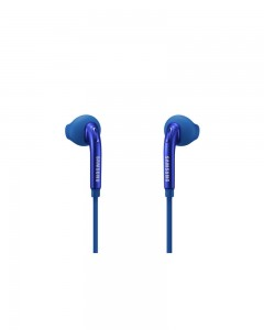 Samsung EG920 | In-Earphones | Blue
