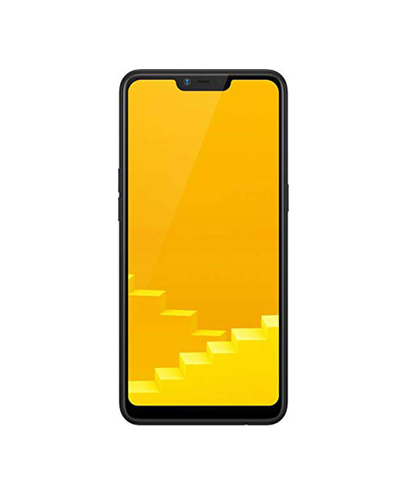 Realme C1 | Mirror Black | 32GB | 2GB RAM