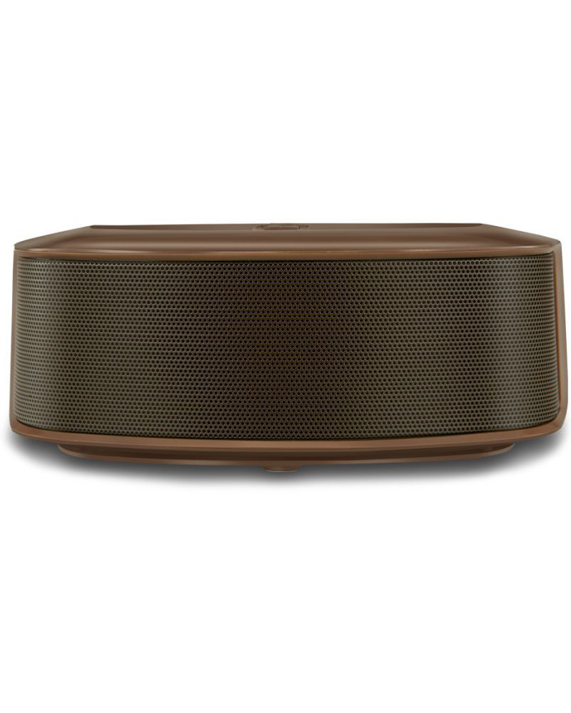 Iball Bluetooth Portable Speaker: Stylish And Portable Bluetooth Speaker