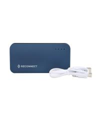 Reconnect Powerbank 5200 mAh