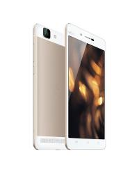 Vivo X5Max Platinum Edition