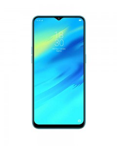 Realme 2 Pro | 6GB | 64GB | Ice Lake