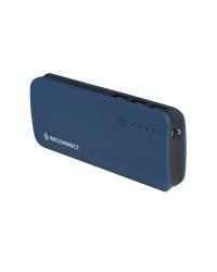 Reconnect Powerbank 10400 mAh