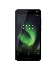 Nokia 2.1 | Blue Copper | 1GB | 8GB