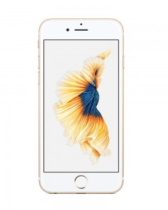 Apple iPhone 6s | 32GB | Gold