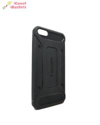 Apple iPhone 5 Back Cover Case | Black |