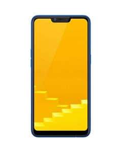 Realme C1 | Navy Blue | 32GB | 3GB RAM