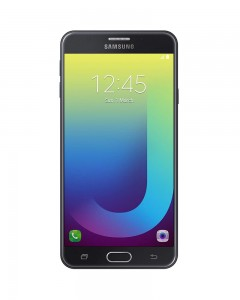 Samsung Galaxy J7 2016 | Black | 16GB