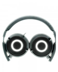 Boat 910 | On-Ear Lightweight Wired Hands-free Headphones