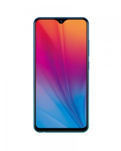 Vivo Y91i | Ocean Blue | 2GB RAM | 32GB